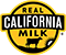 California Seal.png
