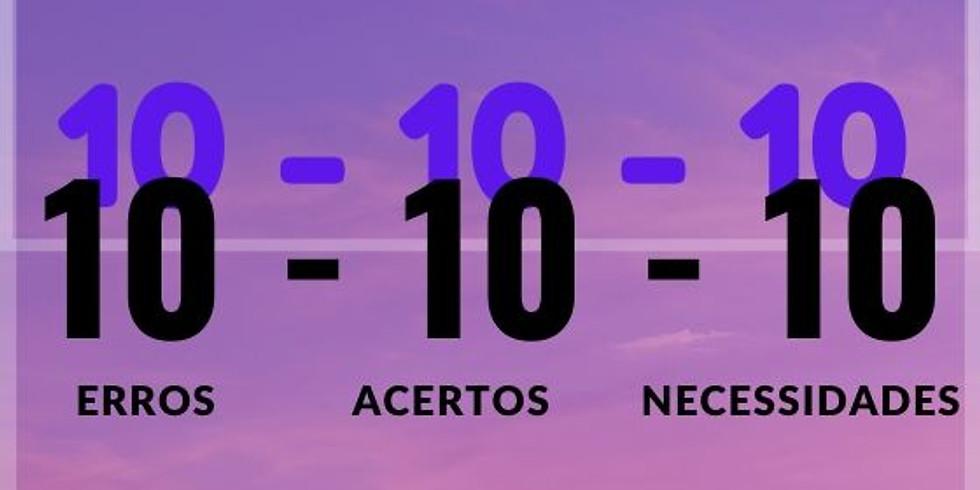 10 10 10 Profissional On-Line