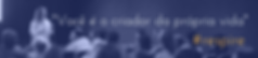 Banner-768x173.png