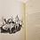 Thumbnail: Migalhas, Farelos e Quirelas - A Profundidade do Pouco  [Livro impresso]