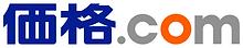 logo_800x160.png