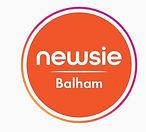 Balham Newsie.JPG