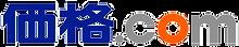 logo_800x160_edited.png
