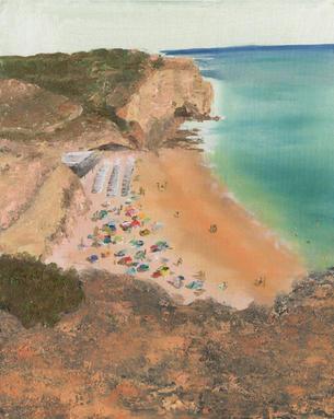 Algarve thumbnail.JPG