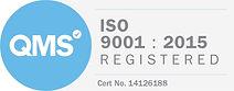 ISO 9001 2015 Badge.jpg