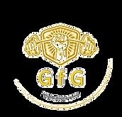 GfG%20Logo%20New_edited.png