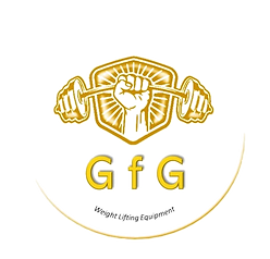 GfG%20Logo%20New_edited.png