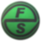 fs logo (website).png