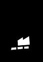 LogoTransp.png