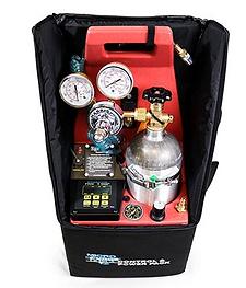 Controlador de mochila MicroPurge MP15.p