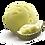 Thumbnail: Musang King Durian Gelato