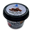 Thumbnail: Gelato 100ml Cup x 24 cups /carton