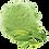 Thumbnail: Green Tea (Matcha) Gelato
