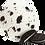 Thumbnail: Cookies Cream Gelato