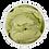 Thumbnail: Pistachio 100% Gelato