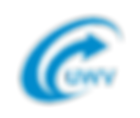 uwv-logo-4.png