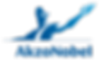 logo-akzonobel-png-interline-9001-cargo-