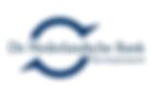 logo nederlandsche bank.PNG