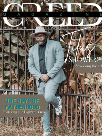Creed Magazine June 2021.png