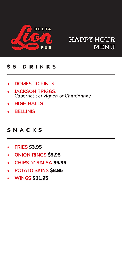 Delta Lion Mobile Menu Happy Hour.png