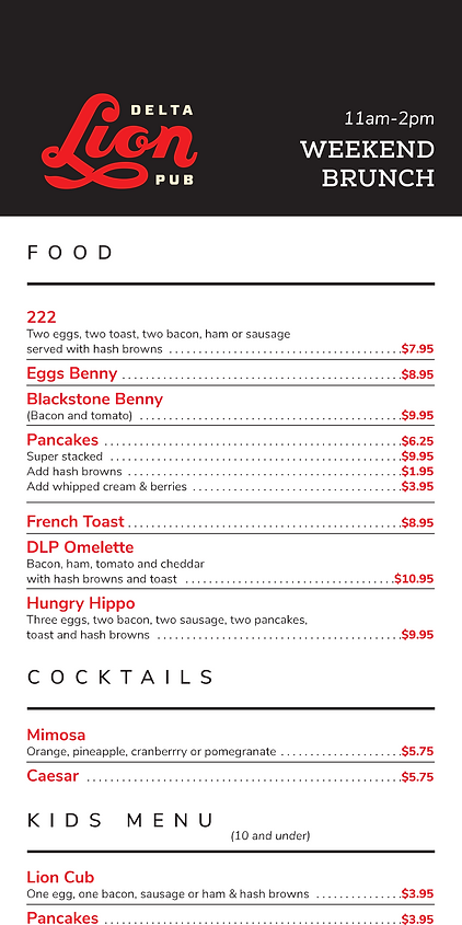Delta Lion Mobile Menu BRUNCH-9.png
