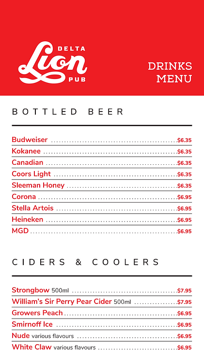 Delta Lion Mobile Menu Bottles.png