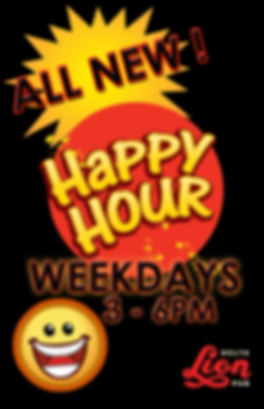 All New Happy Hour copy.png