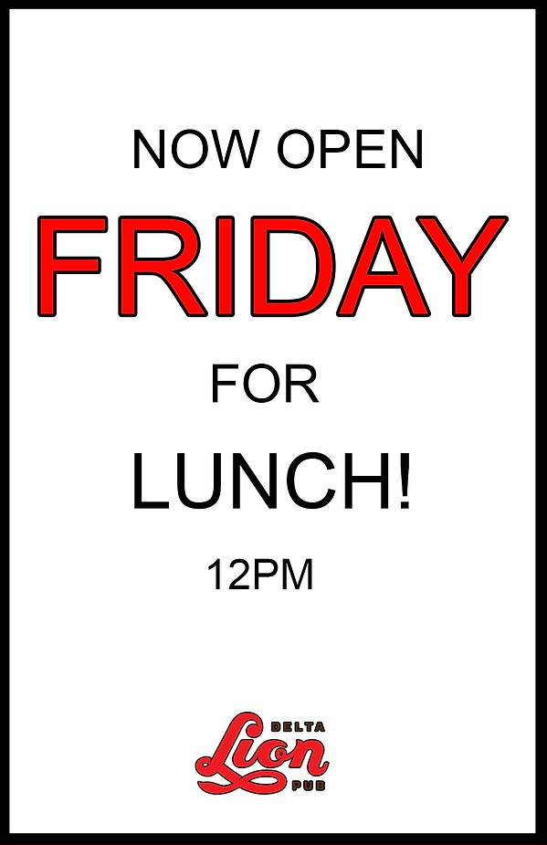fridaylunch.png