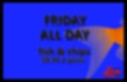 Fridays Facebook.png