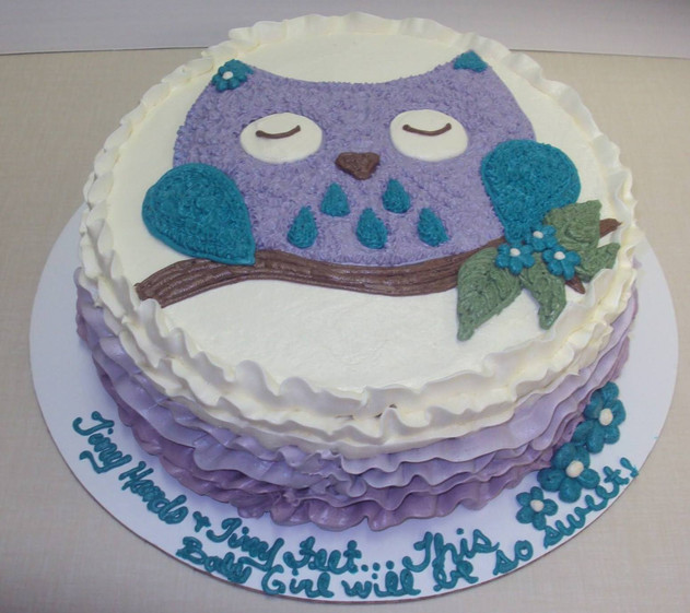 baby Cakes (12).jpg