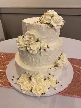 wedding cakes (14).jpg