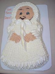 baby Cakes (8).jpg