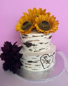 wedding cakes (16).jpg