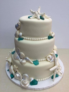 wedding cakes (19).jpg