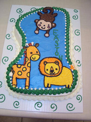 baby Cakes (9).jpg