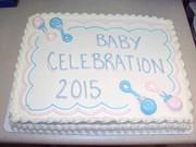 baby Cakes (14).jpg
