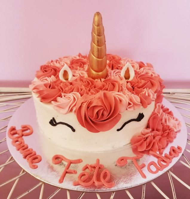 pony cakes  (9).jpg