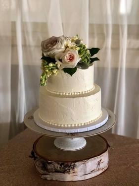 wedding cakes (20).jpg
