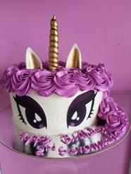pony cakes  (10).jpg