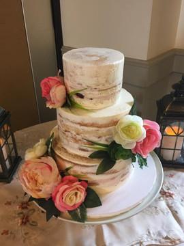 wedding cakes (12).jpg
