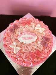 Rosette Cakes  (8).jpg