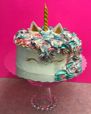 pony cakes  (2).jpg