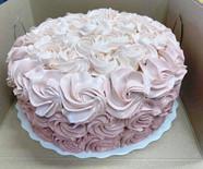 Rosette Cakes  (11).jpg