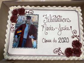 graduation cakes (4).jpg