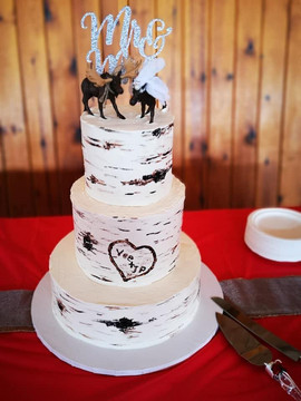 wedding cakes (21).jpg