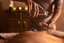 massage olie.jpg