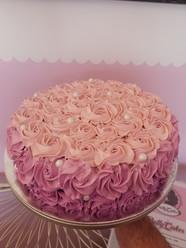 Rosette Cakes  (5).jpg