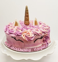 pony cakes  (8).jpg