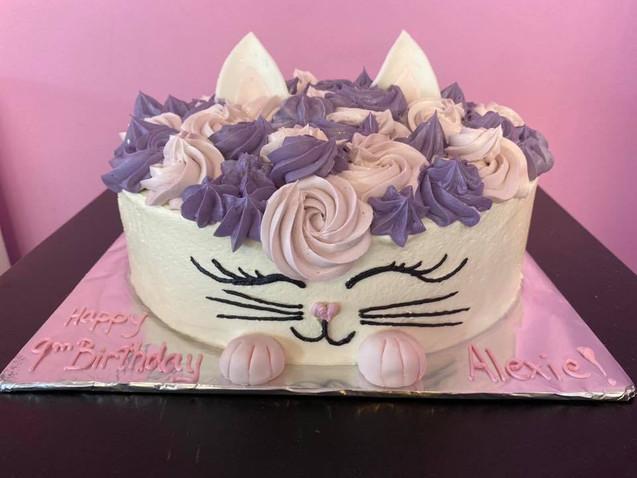 pony cakes  (13).jpg
