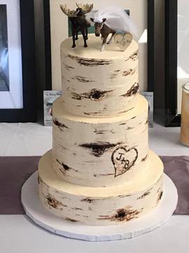 wedding cakes (17).jpg
